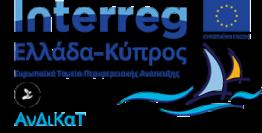 Λογότυπο - ΑΝΔΙΚΑΤ